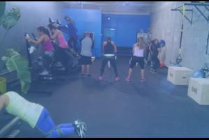icardio-fitness-studio